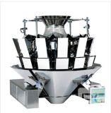 レクリエーションの食糧、急速冷凍された食糧Vffsのパッキング機械