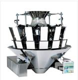 Nourriture de récréation, machine à emballer deep-frozen de Vffs de nourriture