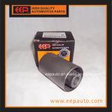De Ring van het Wapen van de controle voor Honda Cr-V Rd1 51391-S04-004