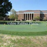 Het multifunctionele Plastic Kunstmatige Gras van de Tarwe