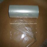 POFの販売のための包装の収縮フィルム