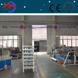 Máquina de papel fácil de la cortadora del precio de fábrica de la operación Fq-1600 para la materia textil