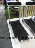 Prezzo diretto della fabbrica calda di vendita 2017 che piega piccola pedana mobile