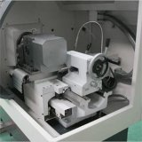 Малые Lathes CNC машины Lathe для сбывания (CK6432A)