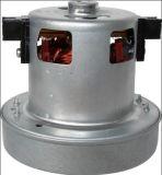 Motor de alta eficiencia (PHb)