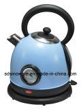 小さい台所機器の省エネおよび高性能の熱湯の電気やかん