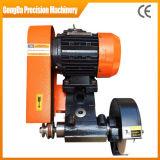 선반 포스트 공구 기계 분쇄기 (GD-125)