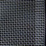 Filtrage en mousse métallique à fenêtre et à porte