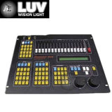 Luv-512 Sunny Controller /DMX Control Sunny 512-console