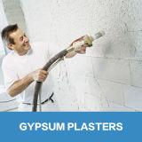 El polímero Vae Redispersible de los añadidos del mortero de la resistencia de agua pulveriza los productos químicos