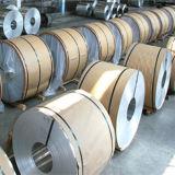 Bobina di alluminio 1050 1060 1070 per l'applicazione dei trasformatori