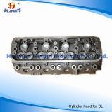 Culata del motor para Daihatsu DL Dlt 11101-87c81 11101-87398 11101-87081A