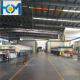 Clear super Soalr Glass com CCC/En/SGS/ISO