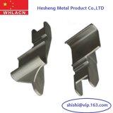 Hardware de la estructura del material de construcción del bastidor de inversión