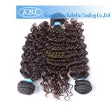 100%のブラジルの毛の拡張(KBL)