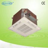 Bobina refrigerada do ventilador da gaveta da água (HLC~68UE)