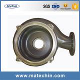 La Chine a personnalisé la fonderie en acier anti-calorique de moulage de précision de bonne qualité
