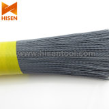 Кремний Carbide Abrasive Filament для Marking Brush