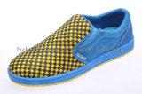 Les chaussures occasionnelles de 2012 hommes dernier cri avec 3D Outsole