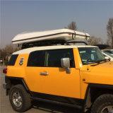 De openlucht Harde Shell het Kamperen Waterdichte off-Road Tent van de Auto