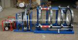 Sud800 de Machine van het Lassen van de Fusie van het Uiteinde van het Polyethyleen