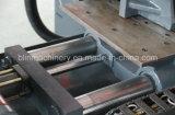 L'HORIZONTALE CNC Scie à ruban automatique complet (BL-HDS-J28NA/30NA/40N/50N)