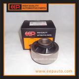 De Ring van het Wapen van de controle voor Honda Accord CD1 51391-Sel-T01