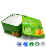 Chá Slimming rápido da perda de peso do abacaxi natural