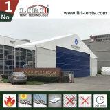 Tente de hangar d'avions en vente chaude