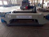 La vente chaude Jinlun 4 pieds axent moins de machine d'écaillement en bois de placage