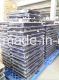 201 Nivel Satinless Steel instrumentos de cocina hornillo de gas (JZS53002)