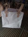 Grand sac enorme d'emballage de conteneur de pp