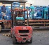 Высокий шланг высокого качества давления сделанный в Китае