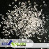 Resina De Nylon, Nylon De Alta Transparência, Materiais De Nylon De Alta Membrana