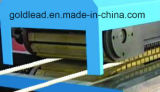 ISO9001および機械(MG-26)を作るセリウムの証明書FRPのRebar