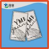 Les étiquettes de coup de jeans de Ymi pour des femmes perfectionnent l'ajustement