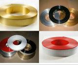 Mot d'acrylique lumineux matériau aluminium bobine (JT-AC)