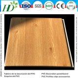 Нормальная панель потолка PVC печатание для нутряного украшения (RN-64)