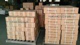 Высокое качество 29964 обкладки тормоза для тележек Nissan