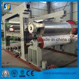Papiermühle-beste verkaufenprodukt-Klärschlamm-Pappe, die Maschinen-Preis bildet