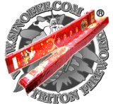 Grosse Thumb30 Schuss-Feuerwerke