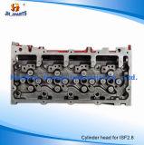 Les pièces automobiles de la culasse pour moteur Cummins 5271176 ISF 2,8