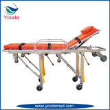 救急車車のためのアルミ合金のレスキュー伸張器