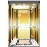 Ascenseur de Pasenger, passager/prix résidentiel de levage, fabrication de passager