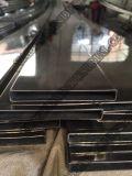 Tubo d'acciaio rettangolare