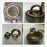 Gabbia cilindrica dell'ottone del cuscinetto a rullo 2712k Cina Rolller Bearing Company