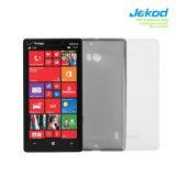 Handytasche für Nokia Lumia 929