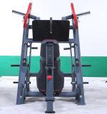 競争価格の自由な重量のトレーニングのための版付足の出版物の体操装置