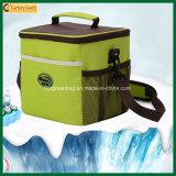 方法普及した習慣によって絶縁されるピクニック袋の熱昼食のクーラー袋