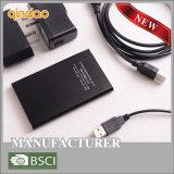 低電圧USBの電気温湿布